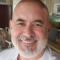Gwyn Gidley, 54, Los Angeles, United States