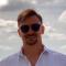 ВК Carlo Pece, 33, Rome, Italy