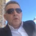 turker, 56, Istanbul, Turkey