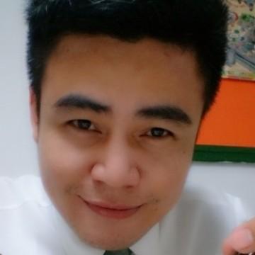 Sahudsa Auntaso, 39, Bangkok Yai, Thailand