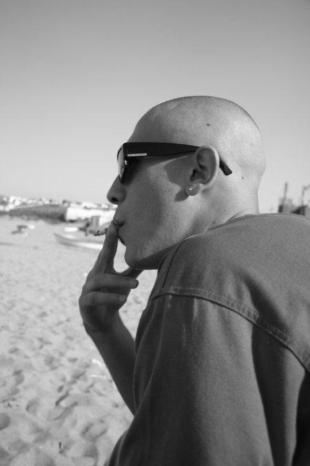 samy, 34, Algiers, Algeria