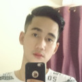 Takky, 28, Tha Muang, Thailand