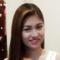 Bherna, 27, Muntinlupa, Philippines