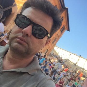 Nico, 43, Trento, Italy