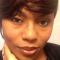 Samantha Gavin-Rosaliano, 40, Urbana, United States