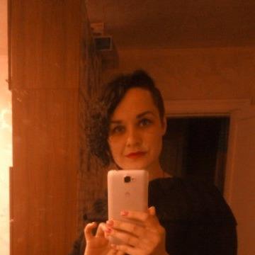Людмила, 32, Kiev, Ukraine