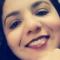 Majica, 32, Lima, Peru