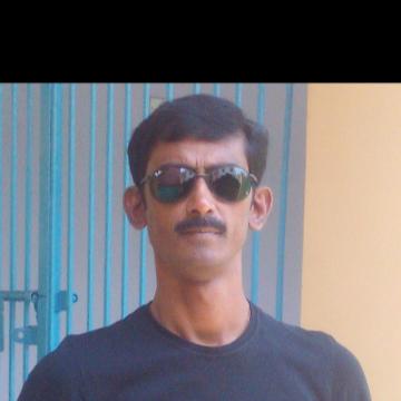 shubh, 33, Mumbai, India