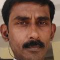 shubh, 34, Mumbai, India