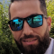 Baher, 35, Dubai, United Arab Emirates