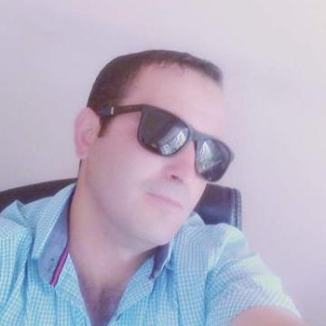 Danymax, 36, Bouira, Algeria