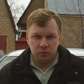 Денис, 36, Voronezh, Russian Federation