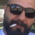 Arkan, 42, Utica, United States