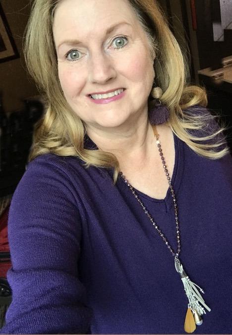Jazemine, 47, Malibu, United States