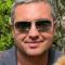 Scott_Ben, 40, California City, United States