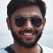 Kalash Changal, 20, Aurangabad, India