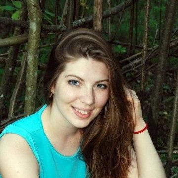 Дарья Платошина, 22, Aleysk, Russian Federation