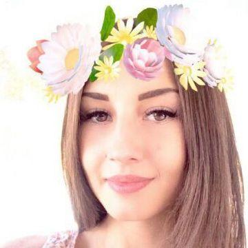 Veronika, 25, Kostanay, Kazakhstan