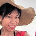 Tezhmari, 42, Davao City, Philippines