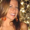 Gisela Martha, 45, San Diego, United States