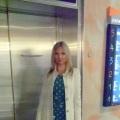 Наталья, 36, Almaty, Kazakhstan