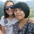 Han, 19, Singapore, Singapore