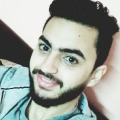 Ask me, 26, Egypt, United States