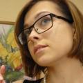 Maria, 30, Brest, Belarus