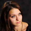 Maria, 29, Brest, Belarus