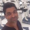 Viraj, 21, Abu Dhabi, United Arab Emirates
