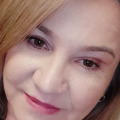 Damira, 48, Kazan, Russian Federation