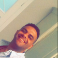 Dr Zeee, 34, Kuwait City, Kuwait