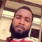 Anonymous, 27, Ondo, Nigeria
