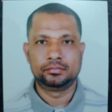 mir helal uddin, 51, Chittagong, Bangladesh