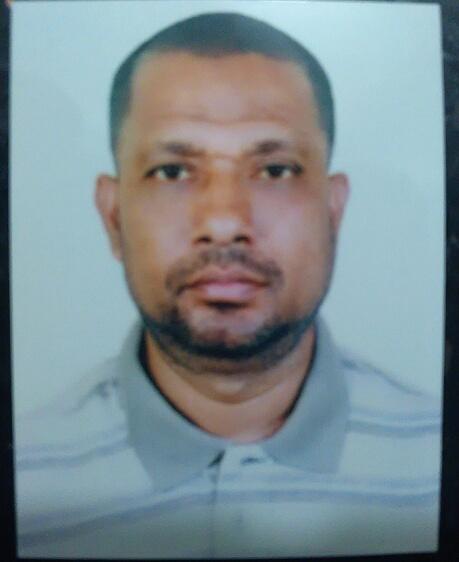 mir helal uddin, 52, Chittagong, Bangladesh