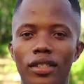 Hardin, 25, Monrovia, Liberia
