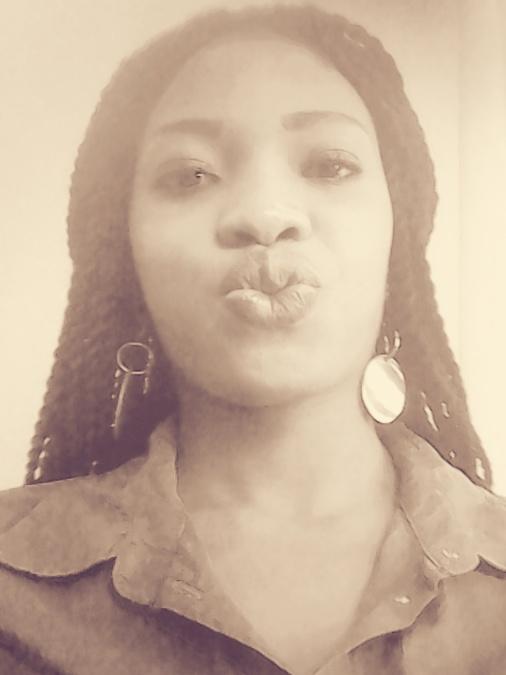 vivienne, 29, Lagos, Nigeria