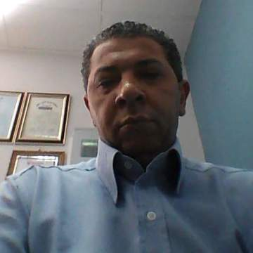 Mody.iprahim Iprahim, 44, Hurghada, Egypt