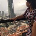 Tina, 30, Kuala Lumpur, Malaysia