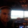 Abbas Loveyoudubai, 38, New York, United States