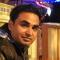 Rohit Wilbert Peardon, 35, Allahabad, India