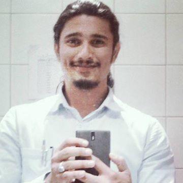 Avijit sur, 32, Dubai, United Arab Emirates