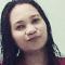 eLi, 28, Manila, Philippines