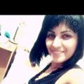 Мафтуна, 21, Haifa, Israel