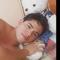 Juan, 22, Arequipa, Peru