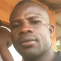 Kone, 33, Abidjan, Cote D'Ivoire