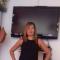 Anita, 33, Lima, Peru