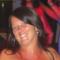 Karen, 44, Nottingham, United Kingdom