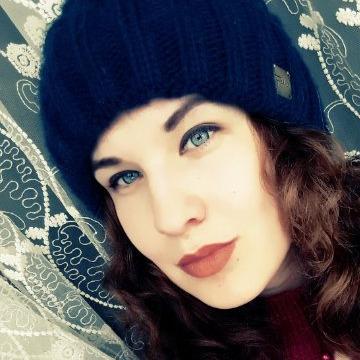 Маня, 24, Kiev, Ukraine