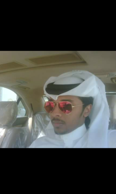 smile boy, 31, Doha, Qatar